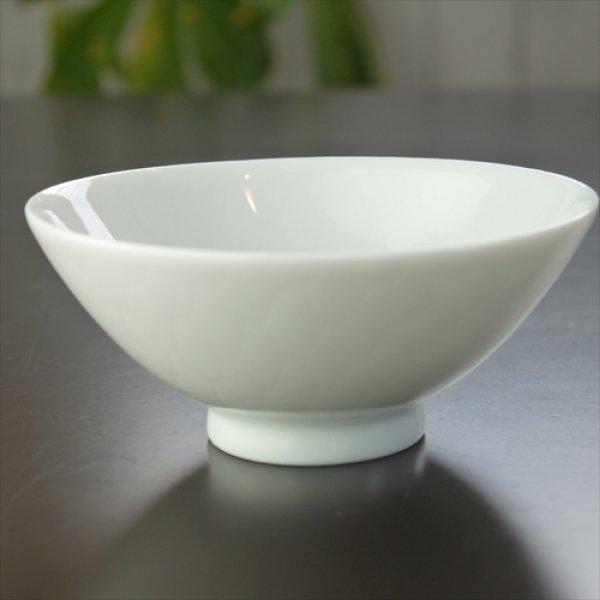 画像1: 瀬戸焼/エムエムヨシハシ/HORITSUKE網茶碗(小)/Φ12 X H5/ (1)
