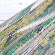 画像6: Riccardo Marzi リカルド マルツィ/Flower Vase/QG(Giallo Verde)/9 X 9 X H33 (6)