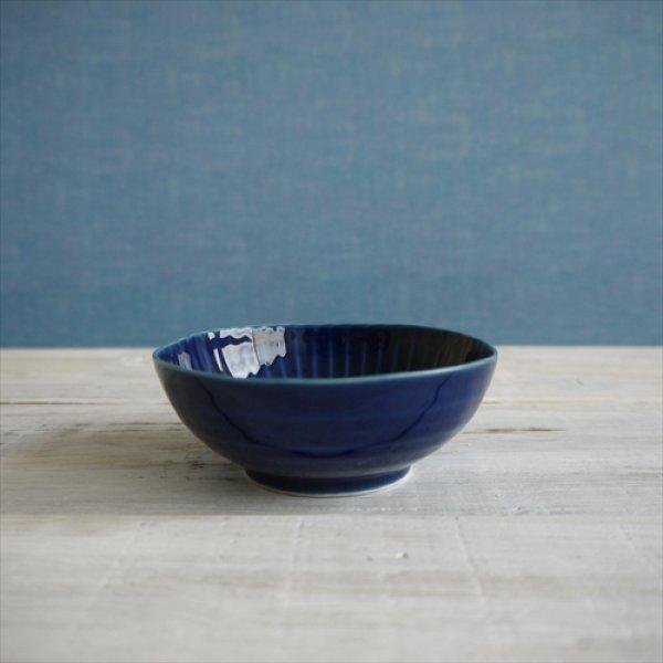 画像1: 【10色】波佐見焼/一龍陶苑/Shinogi - 小付(ボウルS) 10.2×4.0cm (1)