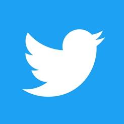 テーブルライフ Twitter